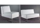 divani poltrone pouf-10