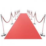 Guide - Red Carpet